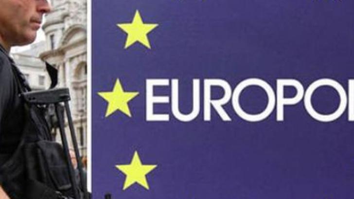 AVERTISMENT Europol: Vor apărea FALSURI ale vaccinurilor anti-coronavirus