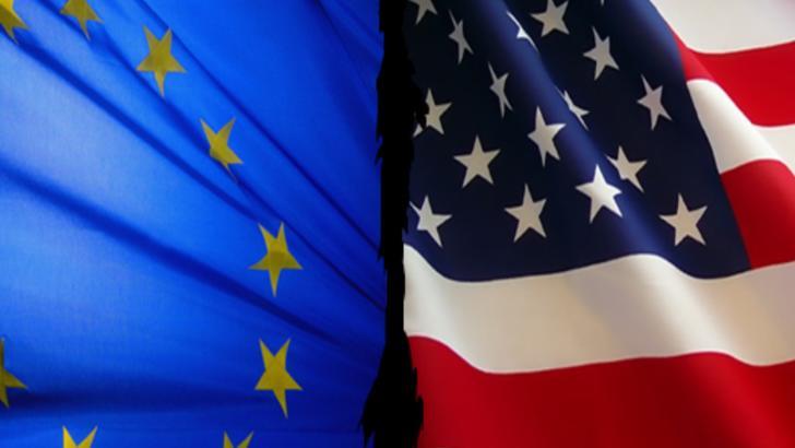 Uniunea Europeană avertizează SUA - Ce mesaj a transmis Ursula von der Leyen, președinta Comisiei