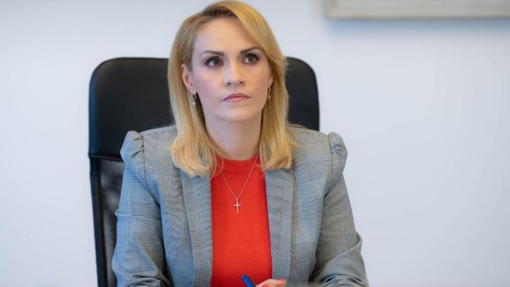 Gabriela Firea anunţă măsuri pentru susţinerea turismului în Capitală: Anumite taxe vor fi reduse
