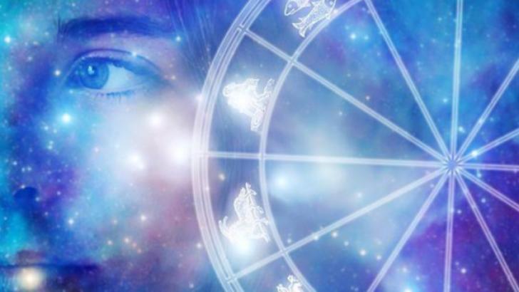 Horoscop 25 mai 2020. Urmează o zi plină de agitaţie!