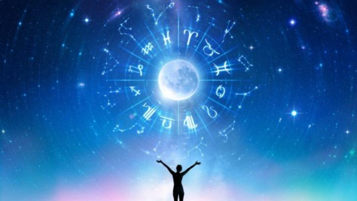 Horoscop 19 Mai 2020 - Ce zodie are mare noroc