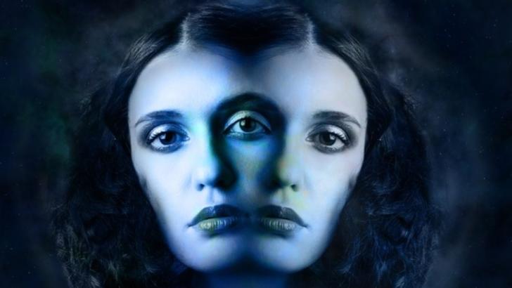 Horoscop 28 mai. Zodia care atrage toate relele din lume. O zi cu ghinioane la tot pasul!