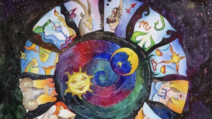 Cele mai puternice zodii din horoscop. Au lumea la picioare