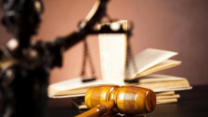 De ce este Secția pentru Investigarea Infracțiunilor din Justiție un măr al discordiei