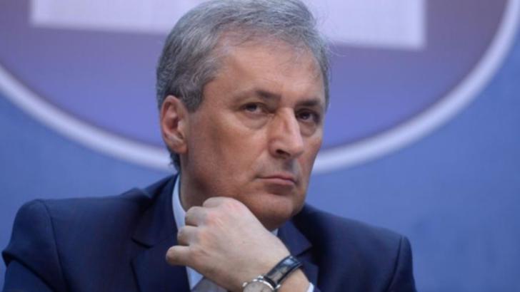 România după 15 mai. Marcel Vela, precizări importante despre măsurile de relaxare