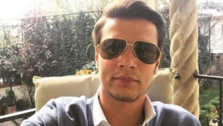 EXCLUSIV   Un nou mandat de arestare pentru Mario Iorgulescu! Decizia instanței