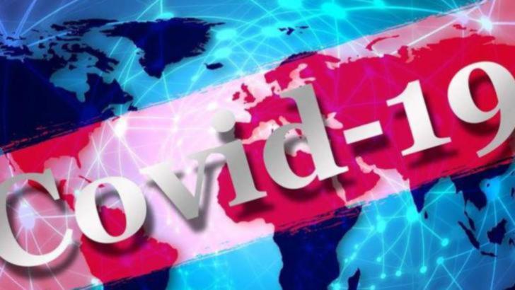 Bilanț oficial: 1159 de decese cauzate de infecție cu coronavirus, în România