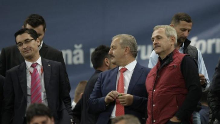 """Influențe politice uriașe în fotbalul românesc! """"Suntem o țară de acoperiți"""""""