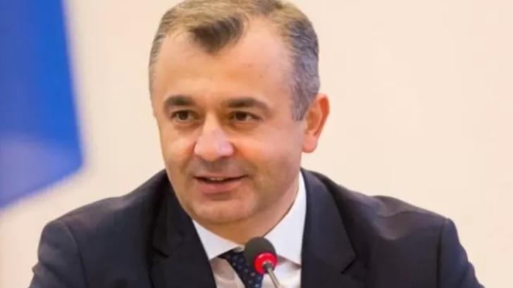 Scandal diplomatic București - Chișinău! Premierul moldovean, acuzații fără precedent