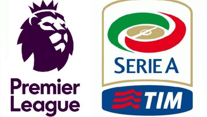 OFICIAL   Date stabilite pentru reluarea Premier League şi Serie A
