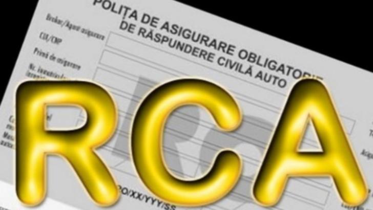 COTAR: Proprietarii a 8 milioane de maşini vor fi afectaţi de modificarea Legii RCA