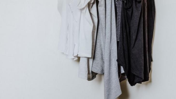 Cum să te îmbraci cu stil fără să cheltui o avere? (P)