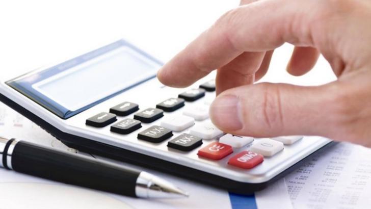 FNGCIMM anunță că este permisă folosirea situațiilor financiare pe 2018, în completarea Declarației pentru IMM Invest
