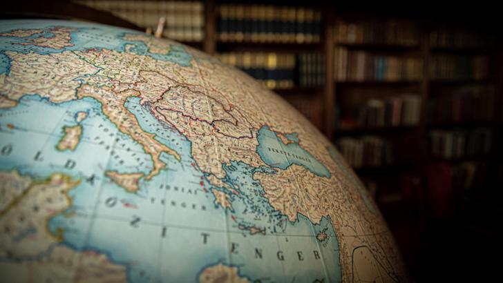 Premierul Ungariei, Viktor Orban, sfidare la adresa României
