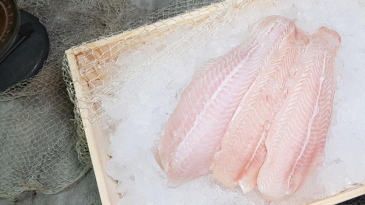 Acest peşte îţi distruge sănătatea. Şi tu îl consumi, fără să ştii la ce pericol te expui