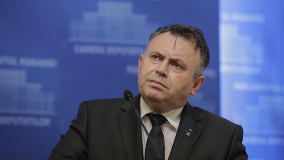 Nelu Tătaru despre posibilitatea unei epidemii de ...  |Nelu Tătaru