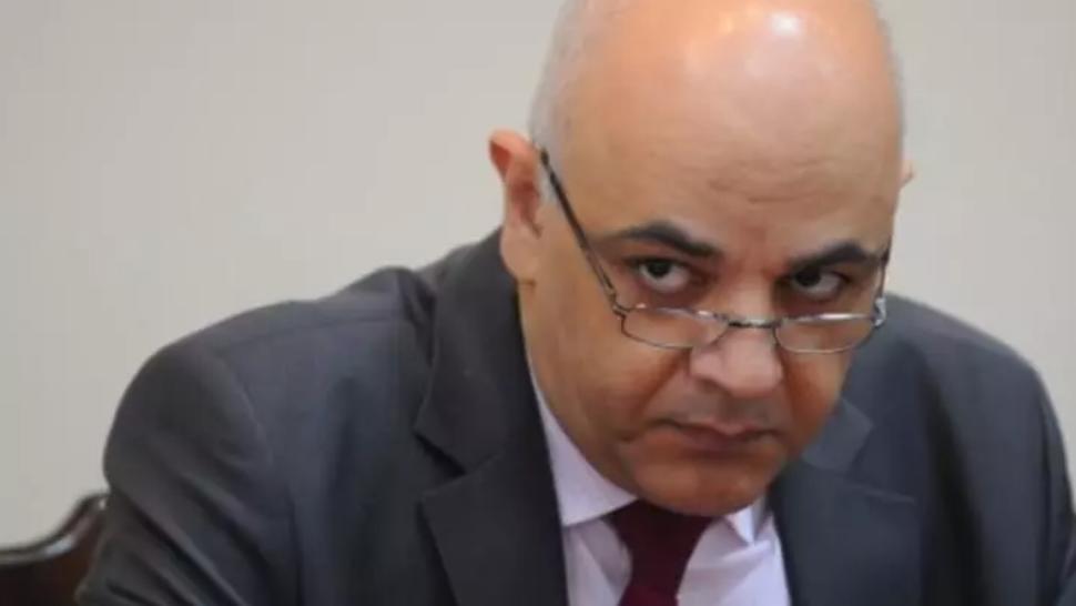 raed-arafat-nu-se-duce-la-votare-ce-motiv-are-secretarul-de-stat-sa-nui
