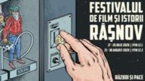 festival film documentar rasnov