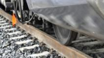 accident tren constanta