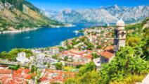 Ghidul restricţiilor de vacanţă în Europa