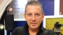 Costin Mărculescu, găsit MORT în casă
