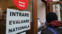 Subiecte Evaluare Națională 2020. Proba de Limba și literatura română / Foto: Inquam Photos