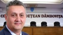 100% TU DECIZI! Alexandru Oprea, baronul acoperiților din Dâmbovița. Pensie de ofițer în rezervă și salariu baban la CJ