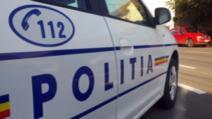 politia Olt