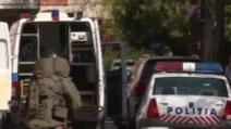 Alertă cu BOMBĂ la o instituție publică din centrul Bucureștiului! Clădirea a fost evacuată