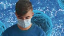 coronavirus scoala