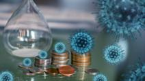 criza economica coronavirus