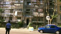 Caz șocant, în jud. Hunedoara. Doi copii au aruncat un câine de pe bloc / Foto: Arhiva