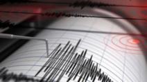 Cutremur, vineri dimineața, într-o zonă neobișnuită din România