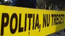Crimă în județul Satu Mare: bărbat UCIS cu 25 de lovituri de cuțit