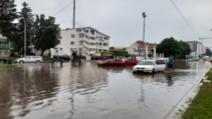 inundatii botosani 1
