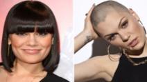 De ce tot mai multe femei renunță la păr și se rad în cap