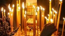 Doliu în România. Un fost primar a murit