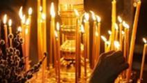 Doliu în lumea fotbalului românesc. A murit Gabi Fulga