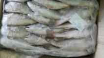 Pește decongelat și apă minerală preambalată, gasite de inspectorii ANPC la magazinele din Slobozia