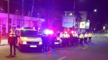 politia craiova razie
