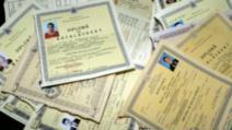BACALAUREAT 2020 - LIVE UPDATE - Cum vor arăta SUBIECTELE la BAC. Proba la Limba și literatura română. Subiecte și barem Bacalaureat 2020
