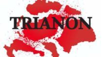 Laurențiu Botin: Trianon, 100, mare supărare pentru UDMR
