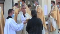 Un an de la vizita Papei Francisc în România