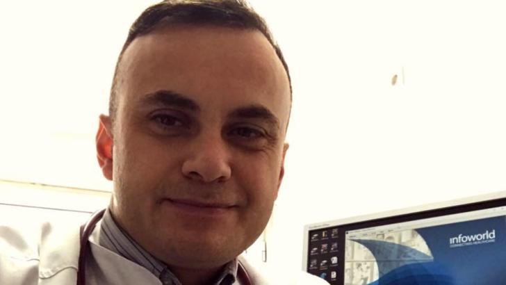"""Când este considerat vindecat un pacient COVID? Adrian Marinescu: """"Măsurile de prevenție, necesare. La fel și efectuarea testelor consecutive"""""""