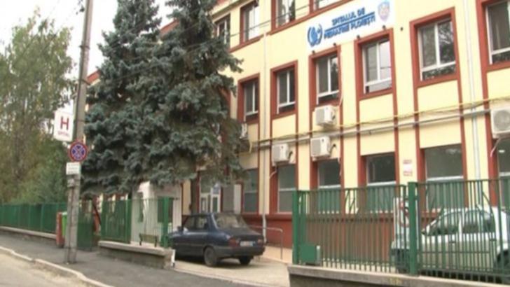 Două asistente de la Spitalul de Pediatrie Ploieşti, infectate cu COVID-19