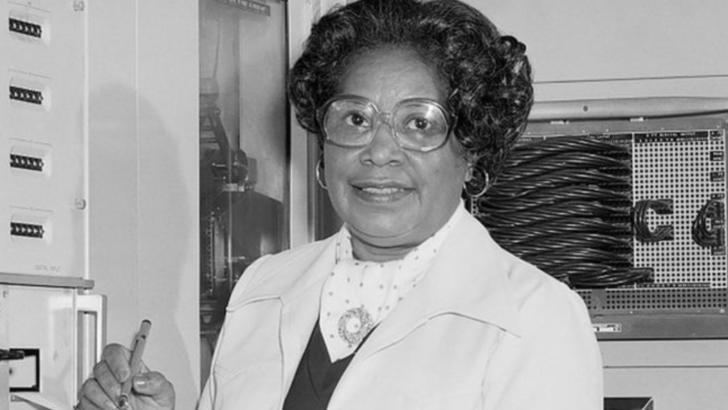 Sediul NASA va primi numele primei femei inginer de culoare care a lucrat pentru agenție