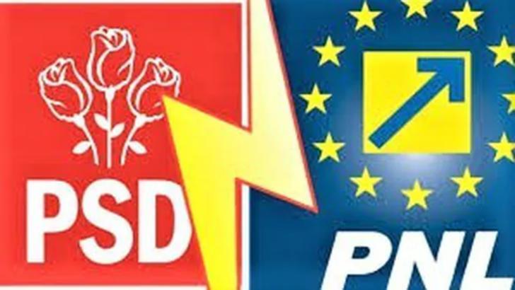 PNL vs PSD