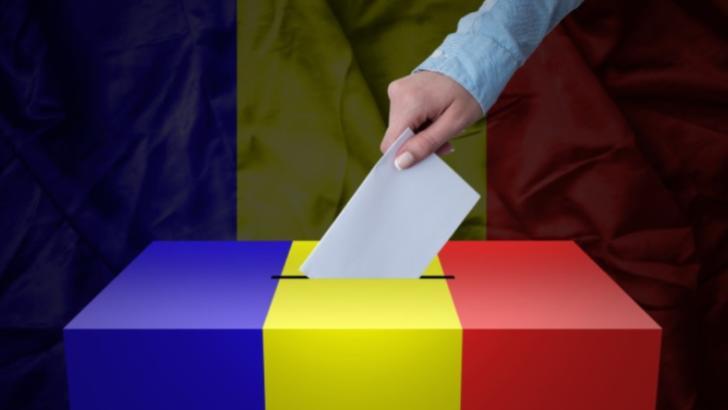 BEC a respins protocolul de constituire a alianței electorale Uniunea pentru România