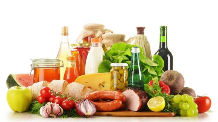 Cele mai nocive alimente pentru corpul tău. Sunt otravă lentă pentru organism
