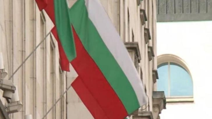 Bulgaria prelungește starea de urgență pâna la jumătatea lunii iulie
